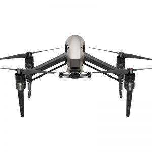 quadrocopter-dji-inspire-2-x7-standard-kit